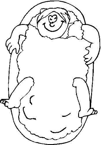 animated-coloring-pages-bath-image-0028