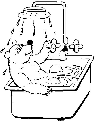 animated-coloring-pages-bath-image-0030