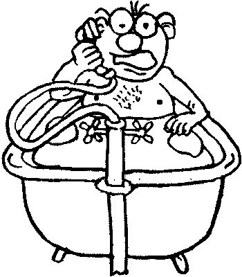 animated-coloring-pages-bath-image-0034