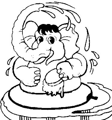 animated-coloring-pages-bath-image-0036