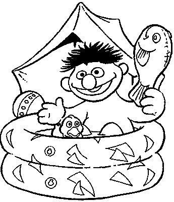 animated-coloring-pages-bath-image-0039