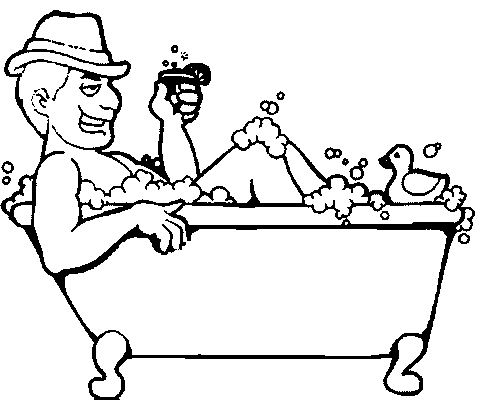animated-coloring-pages-bath-image-0042