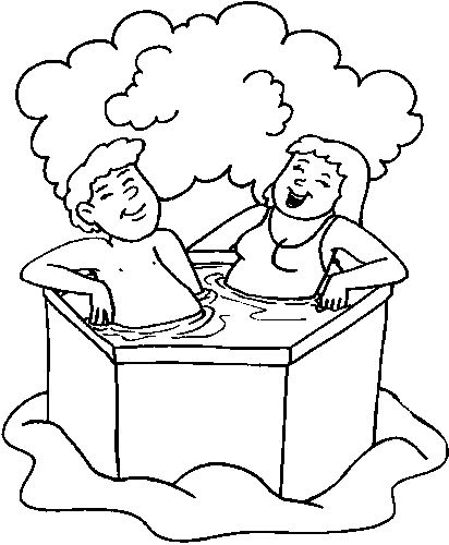 animated-coloring-pages-bath-image-0044