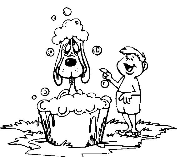 animated-coloring-pages-bath-image-0048