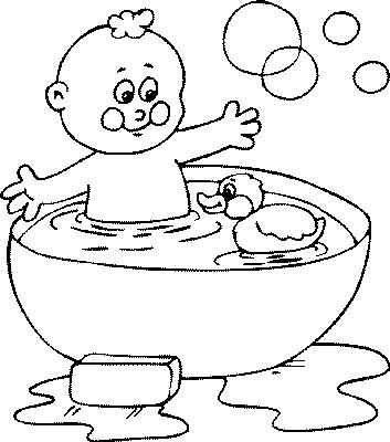 animated-coloring-pages-bath-image-0050