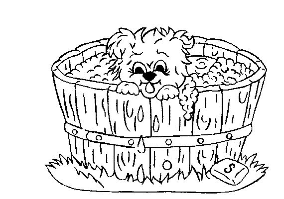 animated-coloring-pages-bath-image-0051