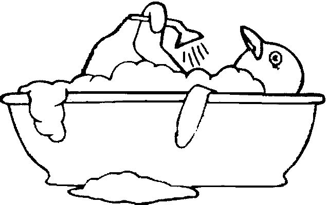 animated-coloring-pages-bath-image-0053
