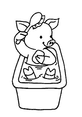 animated-coloring-pages-bath-image-0055