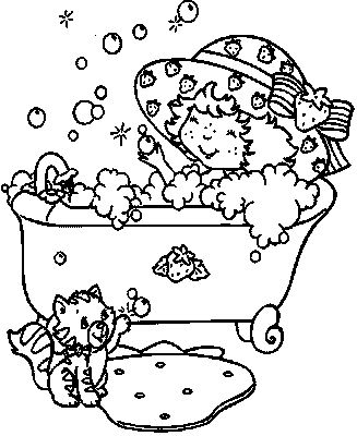animated-coloring-pages-bath-image-0057