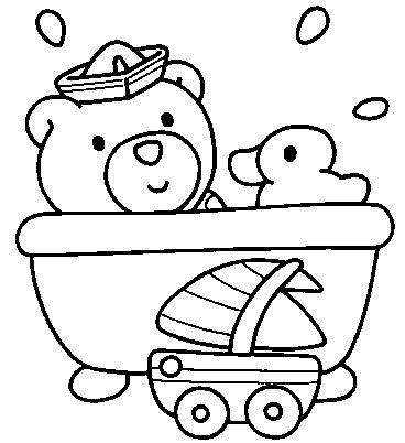 animated-coloring-pages-bath-image-0058