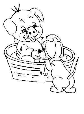 animated-coloring-pages-bath-image-0060