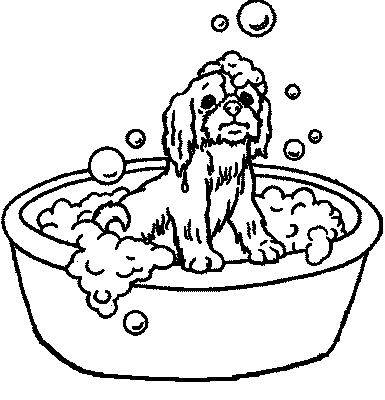 animated-coloring-pages-bath-image-0061