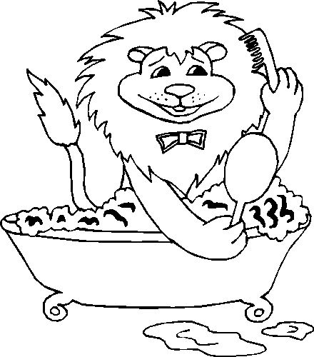 animated-coloring-pages-bath-image-0062