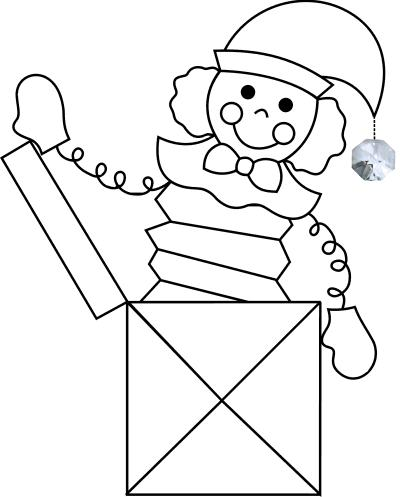 animated-coloring-pages-clown-image-0014
