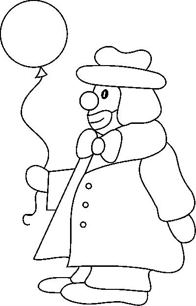 animated-coloring-pages-clown-image-0019