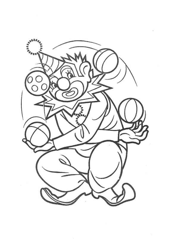 animated-coloring-pages-clown-image-0030