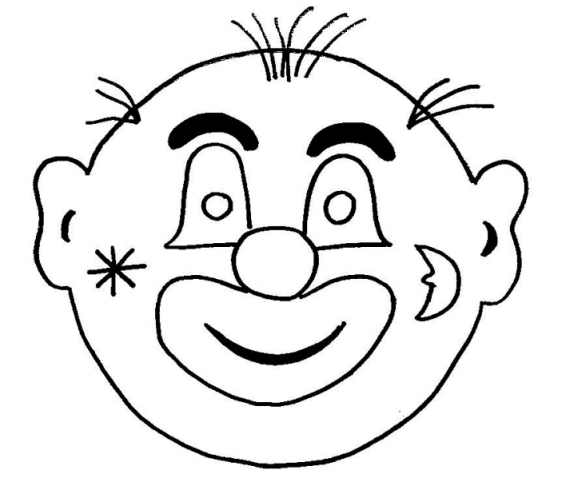 animated-coloring-pages-clown-image-0032