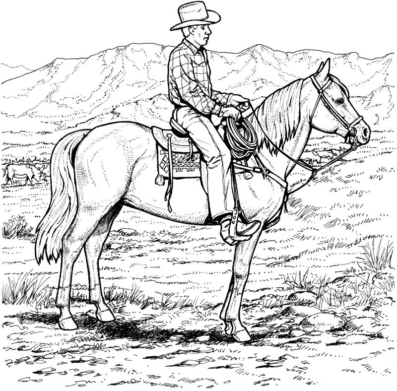 animated-coloring-pages-cowboy-image-0004