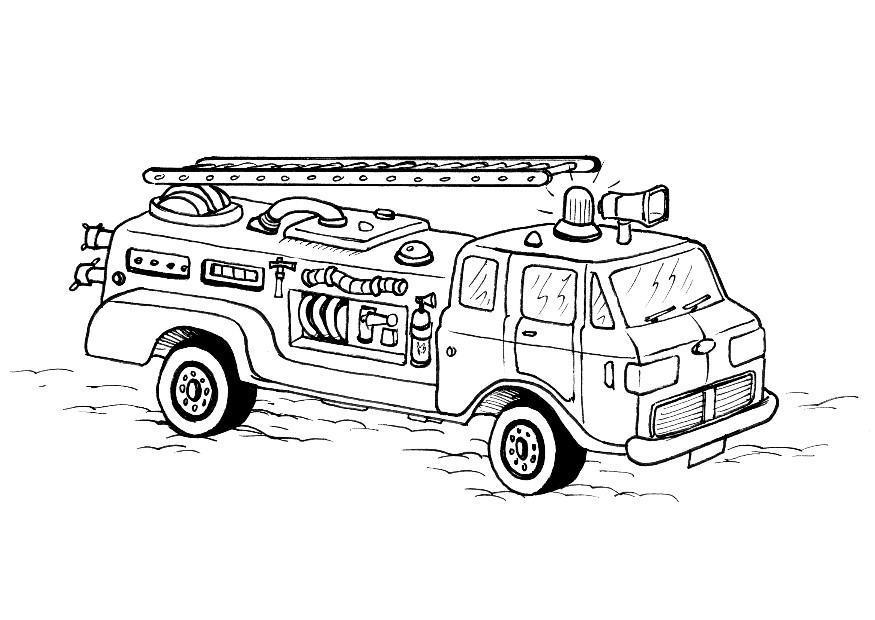 animated-coloring-pages-fireman-image-0009