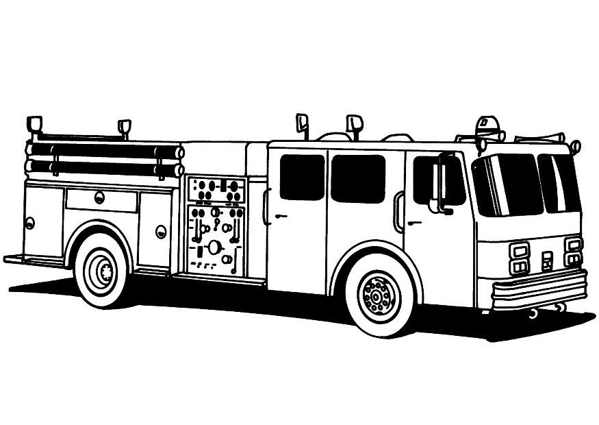 animated-coloring-pages-fireman-image-0010