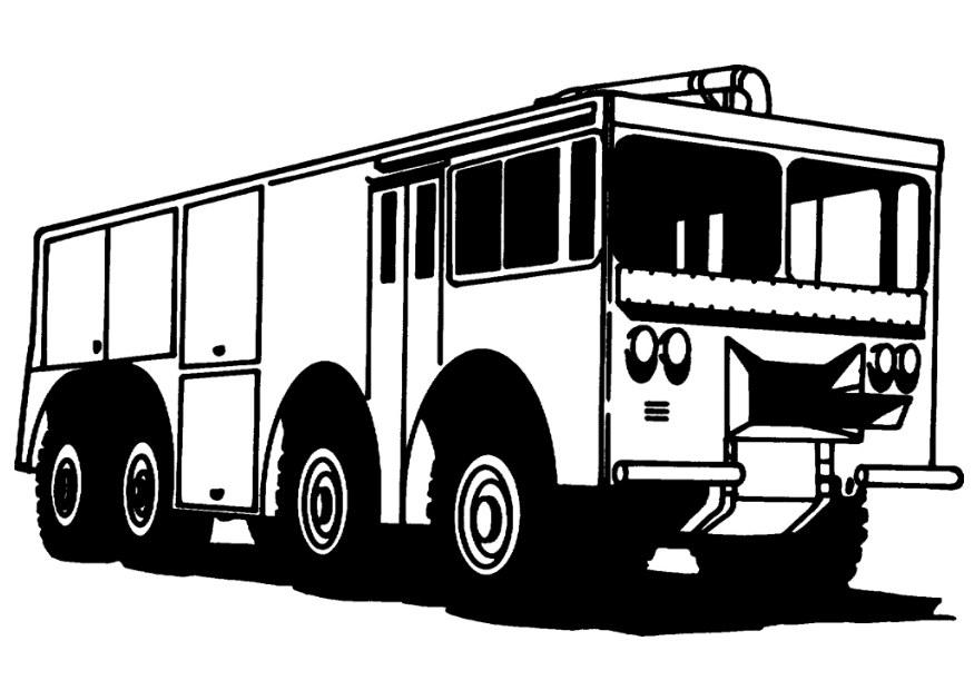 animated-coloring-pages-fireman-image-0011