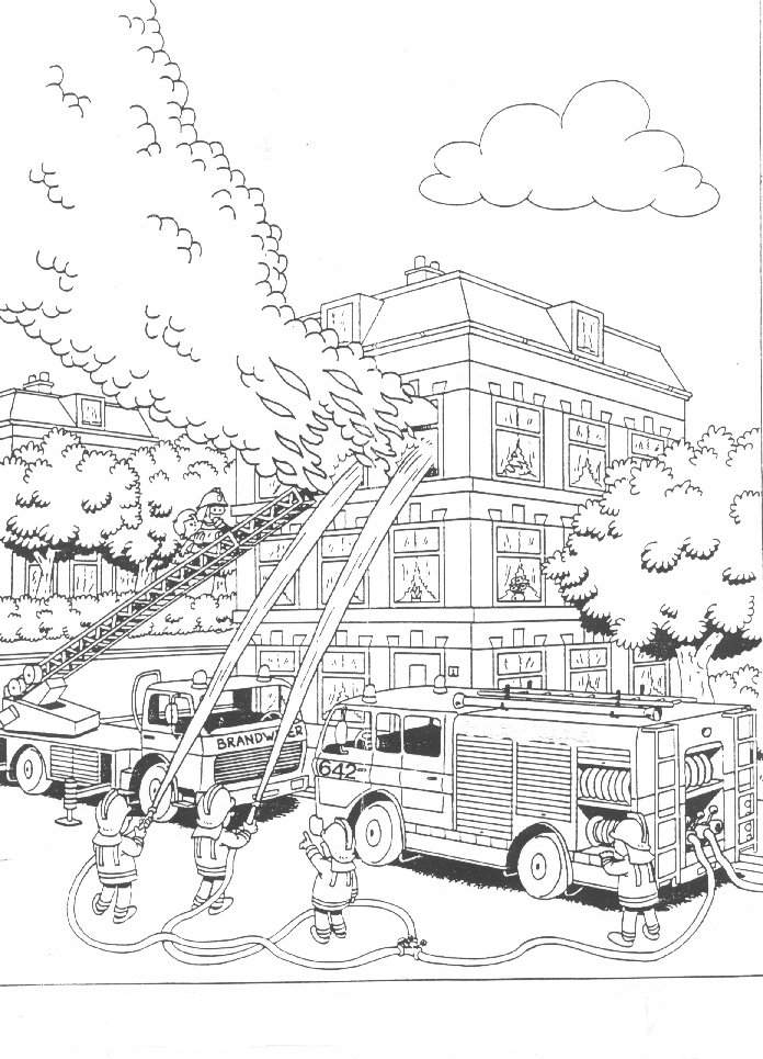animated-coloring-pages-fireman-image-0022