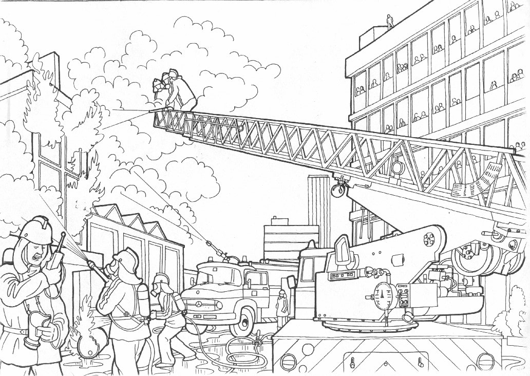 animated-coloring-pages-fireman-image-0023