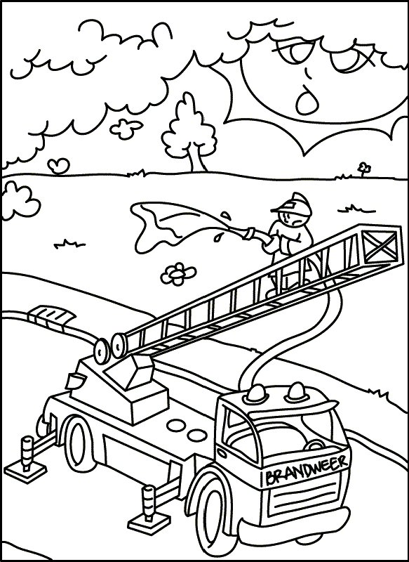 animated-coloring-pages-fireman-image-0024