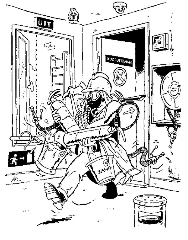 animated-coloring-pages-fireman-image-0027