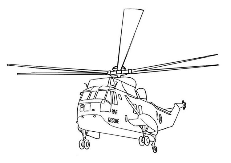 animated-coloring-pages-helicopter-image-0010