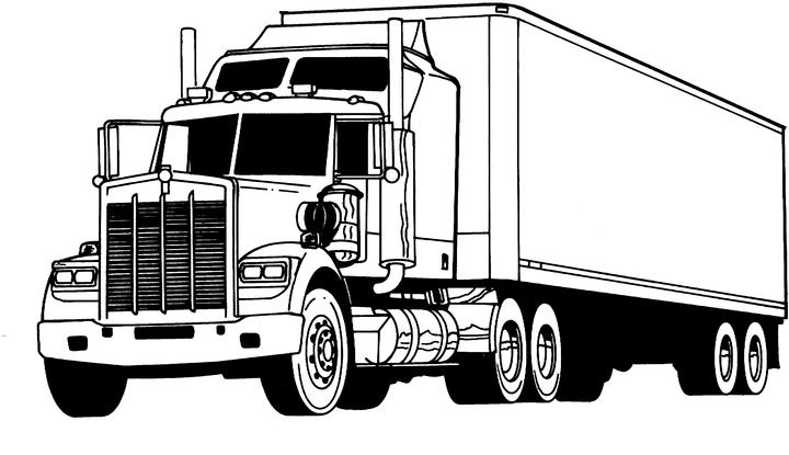 animated-coloring-pages-truck-image-0008