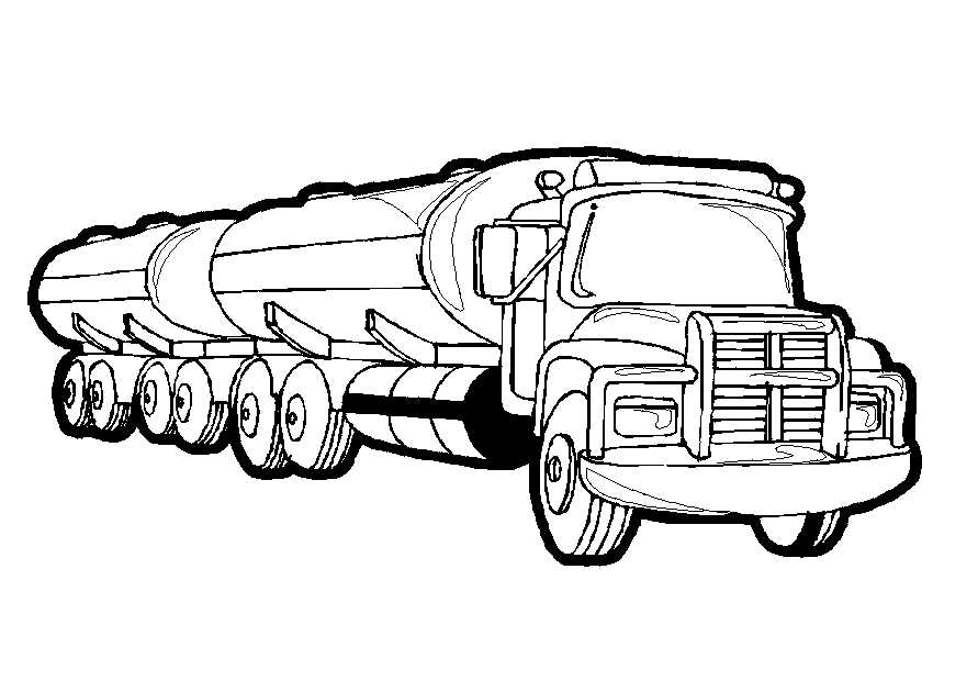 animated-coloring-pages-truck-image-0009