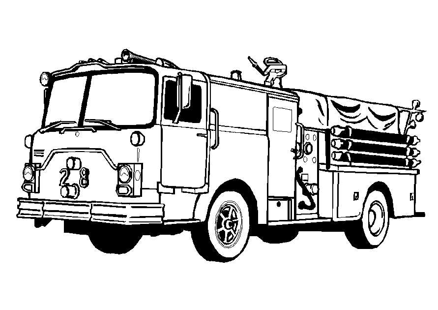 animated-coloring-pages-truck-image-0015