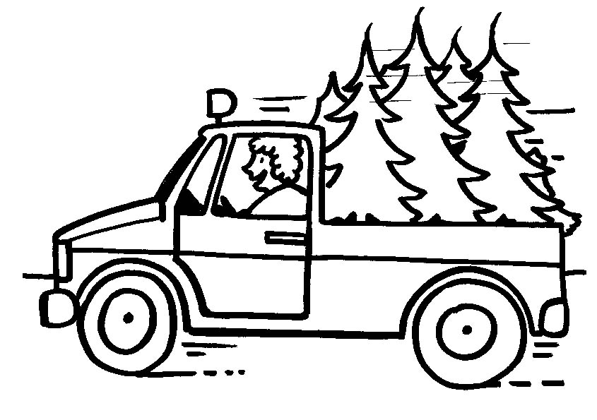 animated-coloring-pages-truck-image-0016