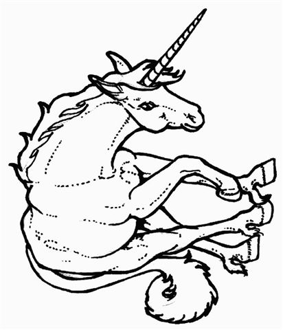 animated-coloring-pages-unicorn-image-0002