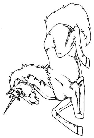 animated-coloring-pages-unicorn-image-0004