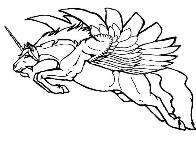 animated-coloring-pages-unicorn-image-0011