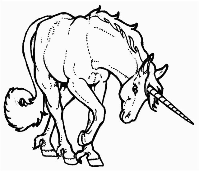 animated-coloring-pages-unicorn-image-0012