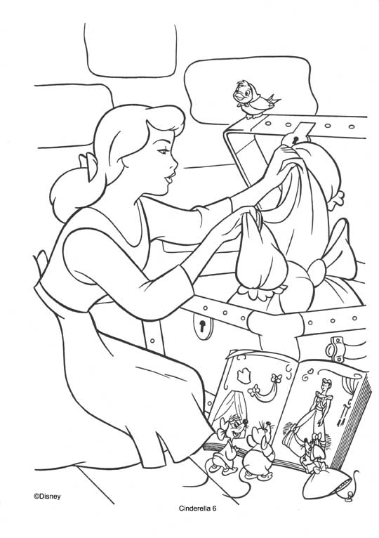 animated-coloring-pages-cinderella-image-0009