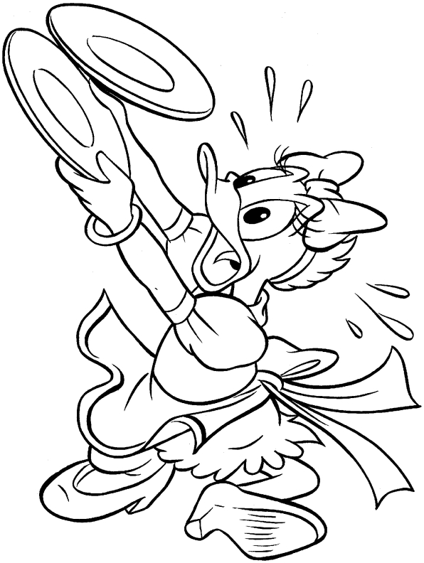 animated-coloring-pages-donald-duck-image-0005