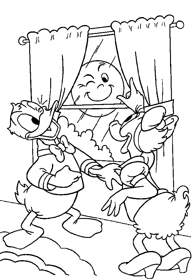 animated-coloring-pages-donald-duck-image-0033