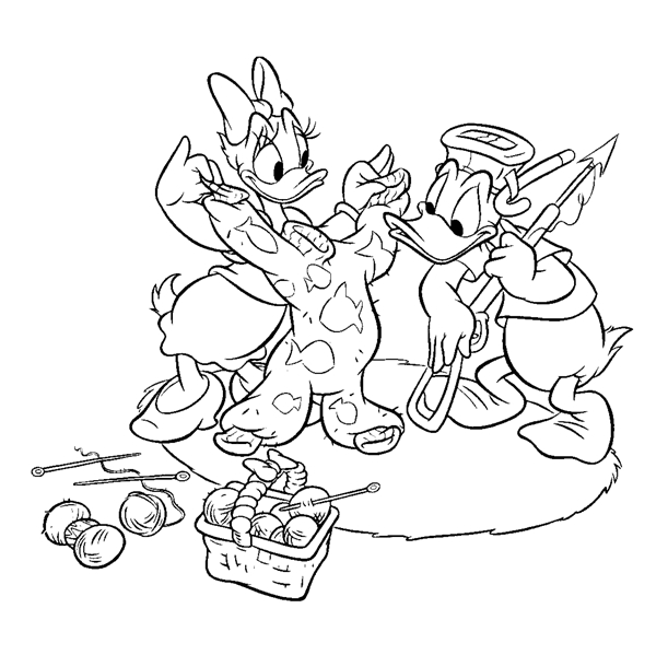 animated-coloring-pages-donald-duck-image-0043