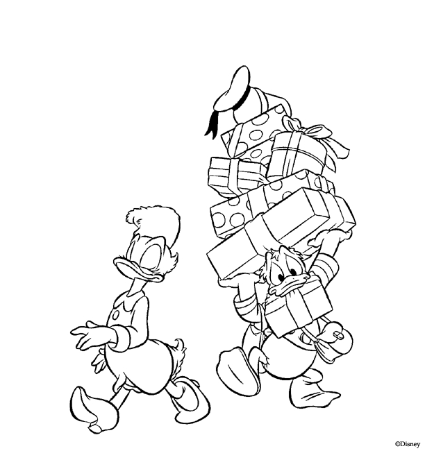 animated-coloring-pages-donald-duck-image-0044