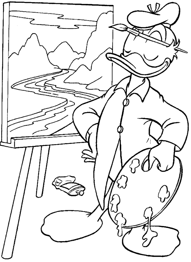 animated-coloring-pages-donald-duck-image-0051