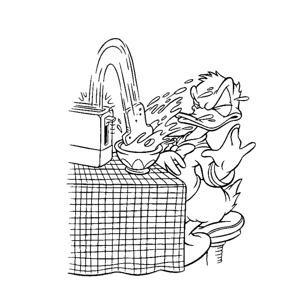 animated-coloring-pages-donald-duck-image-0057