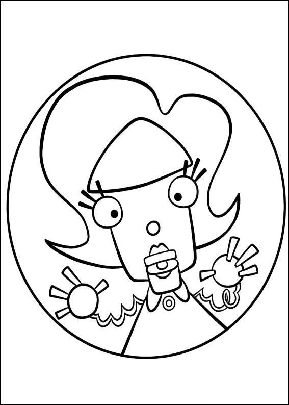 animated-coloring-pages-meet-the-robinsons-image-0006