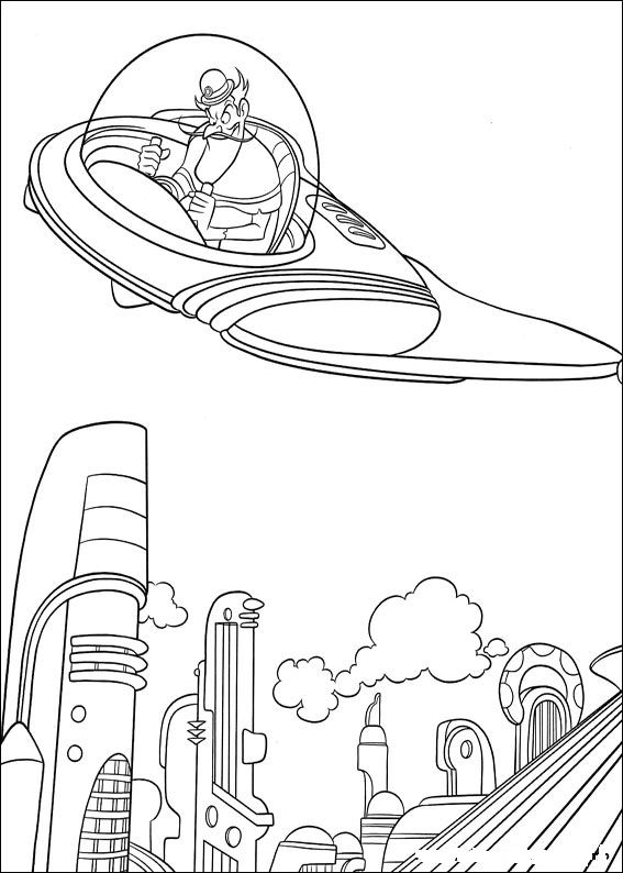 animated-coloring-pages-meet-the-robinsons-image-0007