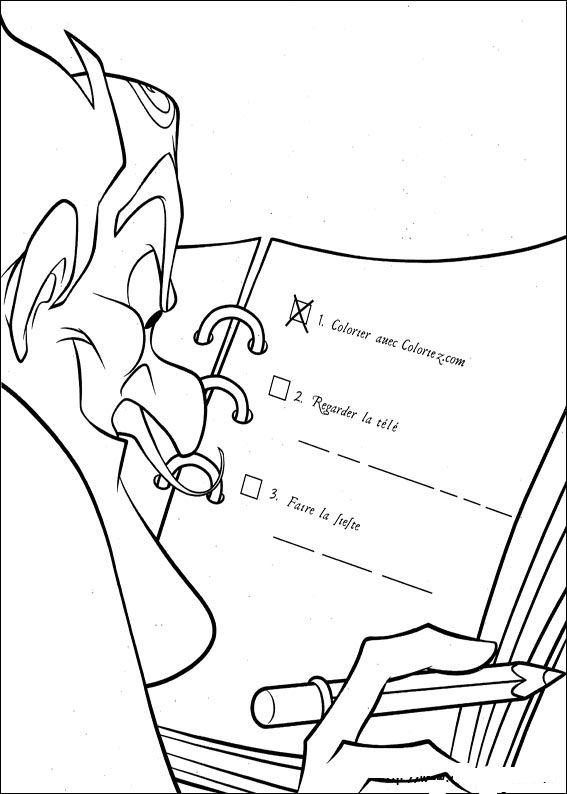 animated-coloring-pages-meet-the-robinsons-image-0017