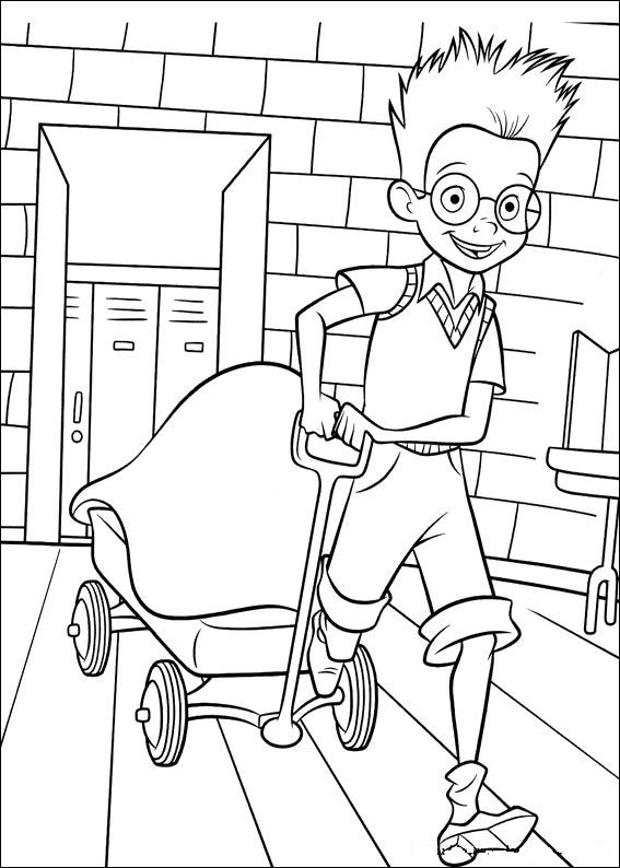 animated-coloring-pages-meet-the-robinsons-image-0022