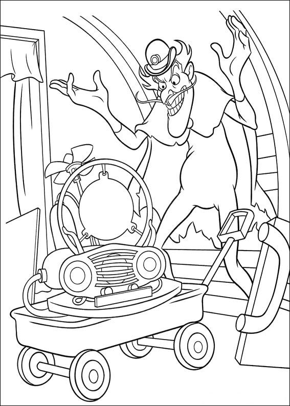 animated-coloring-pages-meet-the-robinsons-image-0028